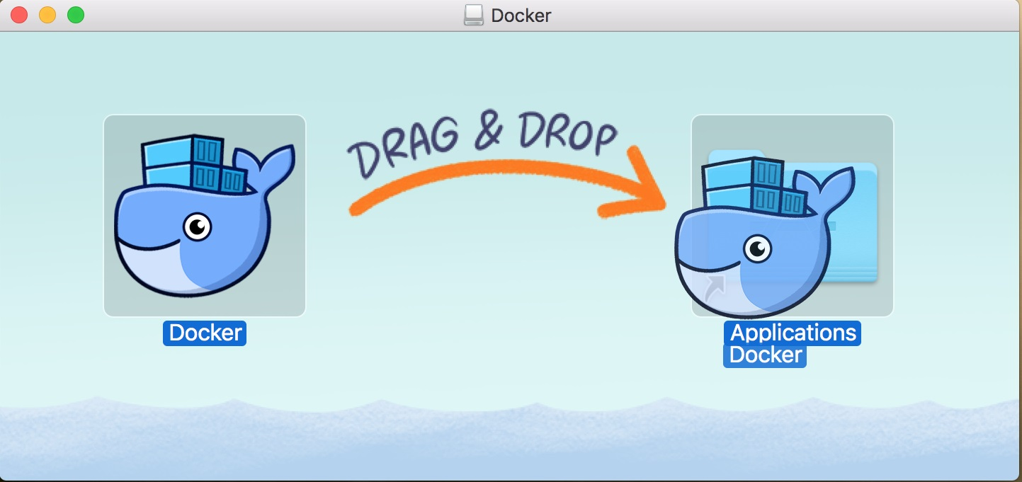 docker for windows download